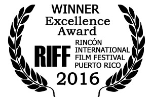 RIFFExcellence2016