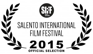 tff11-official-selection-K-PRINT